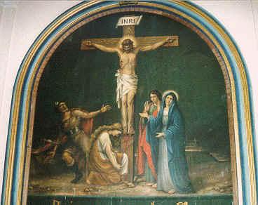 12 Jesús Muere en la Cruz