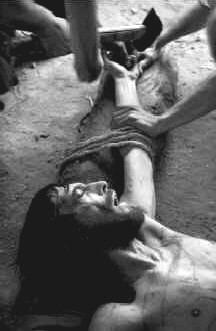 jesus crucifixion.jpg (17376 bytes)