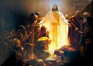 Evangelio 25 de Abril de 2011 Z_jesus_resucitado_discipulos