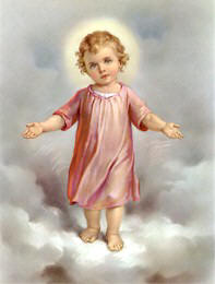 http://www.corazones.org/jesus/z_nino_dios.jpg