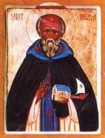 Nuevo diccionario de liturgia