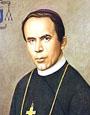 San Juan Neumann