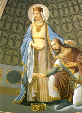 http://www.corazones.org/liturgia/z_imagenes/a_santos/sta_clotilde.jpg