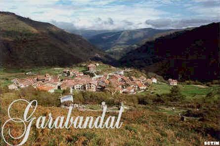http://www.corazones.org/lugares/espana/garabandal/zgarabandal_panorama.jpg
