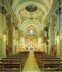 milagro eucaristico lanciano