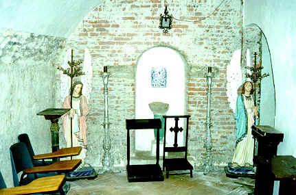 Cartagena 2 for Cuarto kazekage muerte