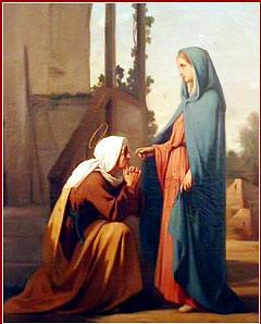 http://www.corazones.org/maria/ensenanza/la-visitacion-01.jpg