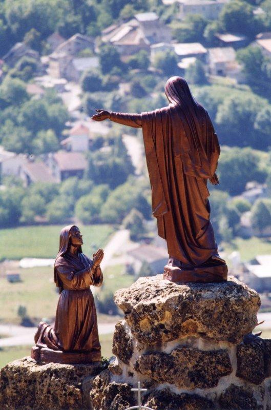 Pecados de maria - 2 part 1