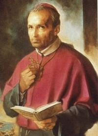 San Alfonso María de Ligorio – Preparacion para la Muerte