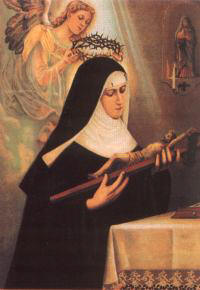 http://www.corazones.org/santos/rita2.jpg