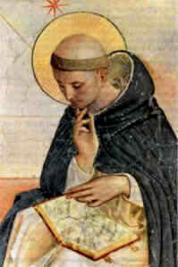 VIDA DE SANTO DOMINGO DE GUZMÁN (Fray Enrique Domingo Lacordaire OP) Z_domingo_guzman