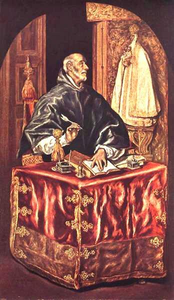 http://www.corazones.org/santos/z_ildefonso.jpg