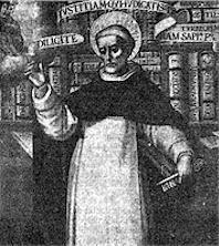 San Raimundo