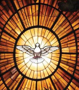 http://www.corazones.org/z_imagenes/espiritu_santo/espiritu%20santo1.jpg