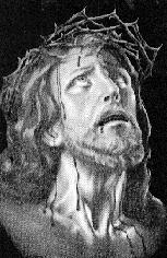 Historia Del Santo Cristo De Limpias