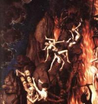 libranos del infierno virgencita de fatima