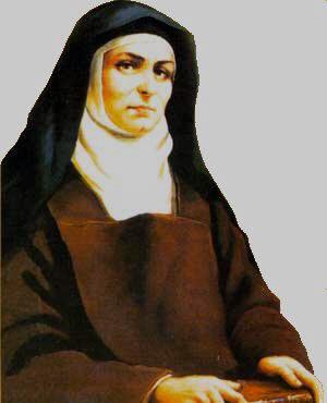 Benedicta De La Cruz Edith Stein