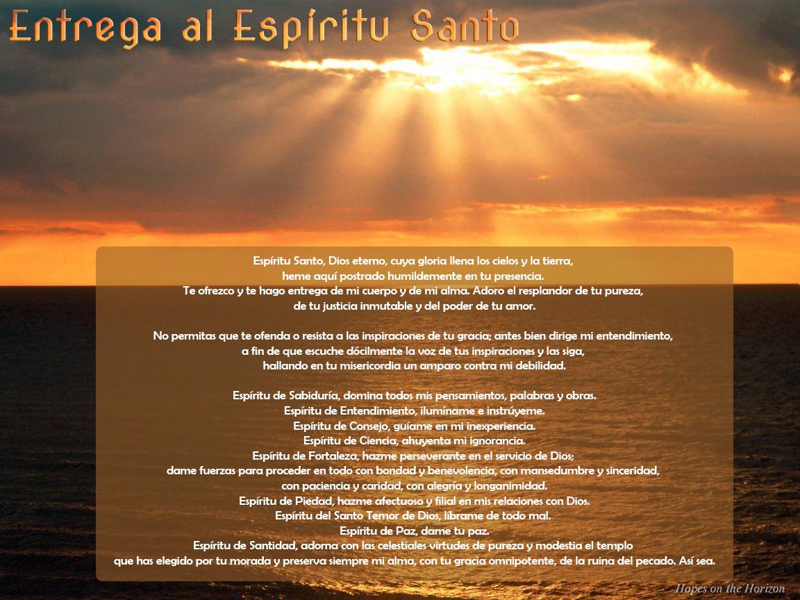 Evangelización Católica Dos Corazones