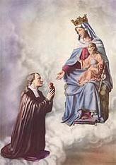Resultado de imagen para virgen de la sabiduria